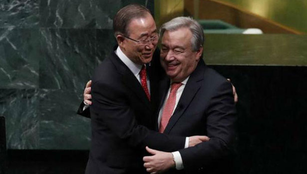 201612122321285816_former-portugal-pm-guterres-sworn-in-as-un-chief_secvpf